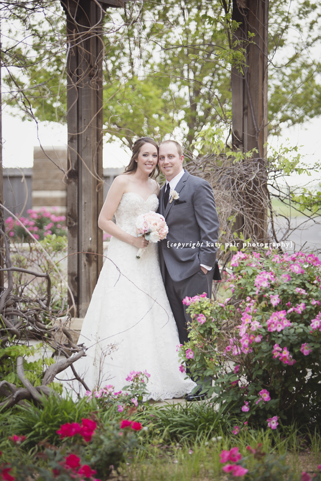 2015, 5-23 Burdett Wedding_126