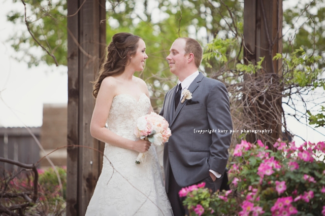 2015, 5-23 Burdett Wedding_127