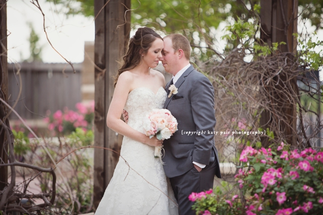 2015, 5-23 Burdett Wedding_130