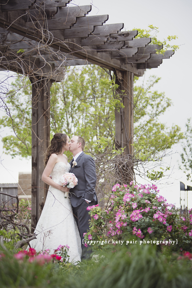 2015, 5-23 Burdett Wedding_133