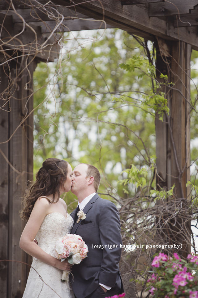 2015, 5-23 Burdett Wedding_135