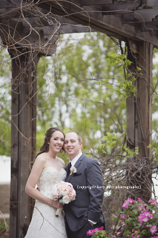 2015, 5-23 Burdett Wedding_139