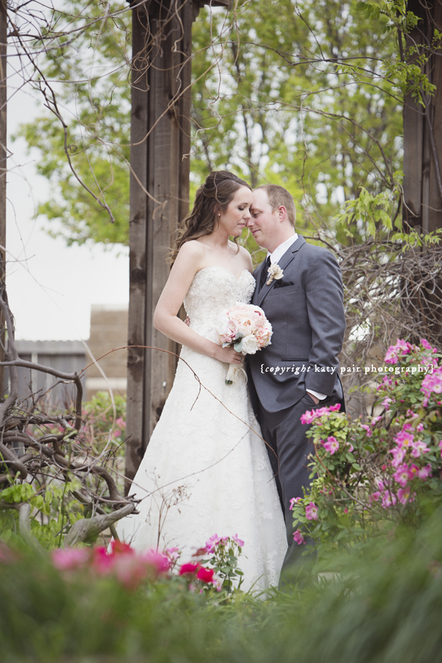 2015, 5-23 Burdett Wedding_144