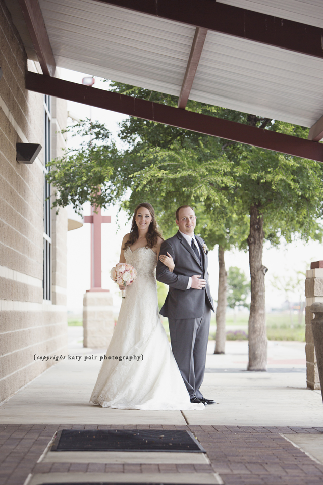 2015, 5-23 Burdett Wedding_176
