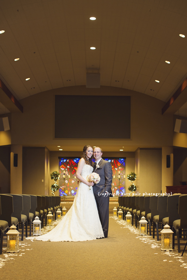 2015, 5-23 Burdett Wedding_197