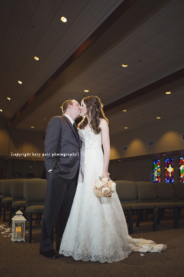 2015, 5-23 Burdett Wedding_205