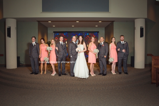 2015, 5-23 Burdett Wedding_222