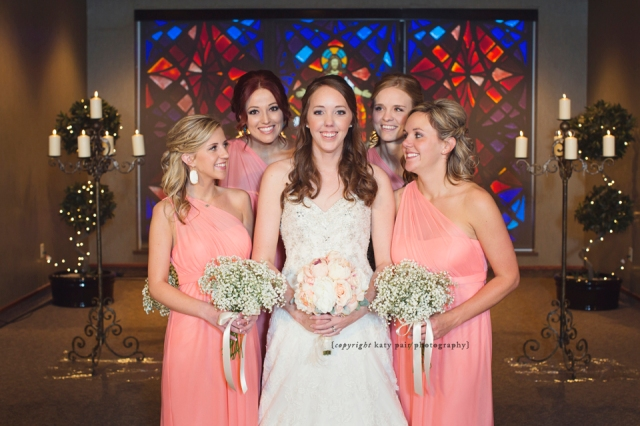 2015, 5-23 Burdett Wedding_237