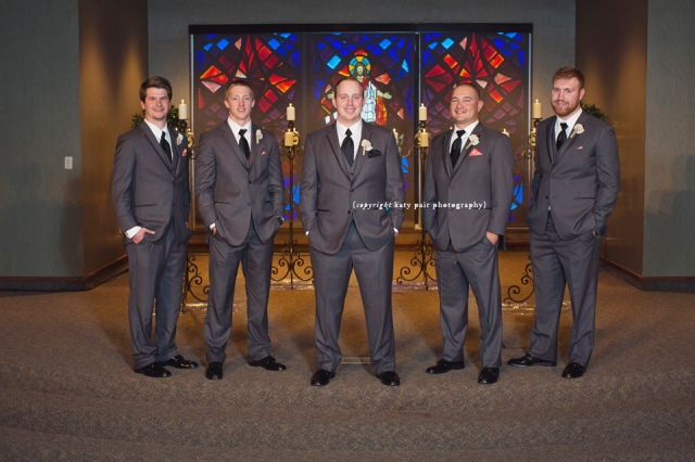 2015, 5-23 Burdett Wedding_253