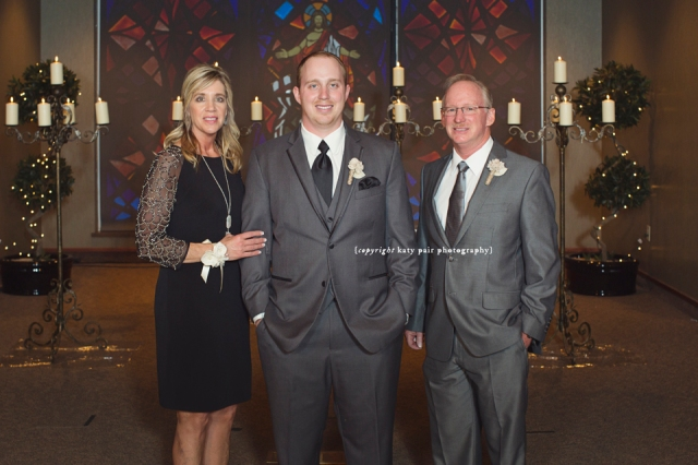 2015, 5-23 Burdett Wedding_265