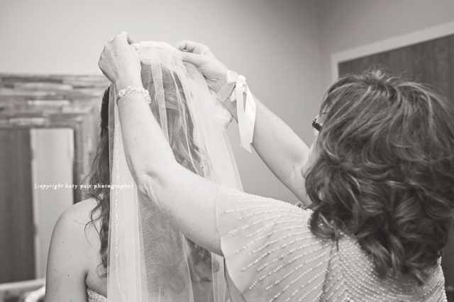 2015, 5-23 Burdett Wedding_298bw