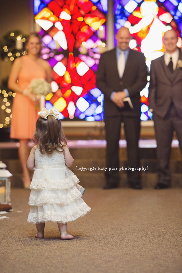 2015, 5-23 Burdett Wedding_342