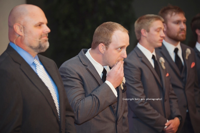 2015, 5-23 Burdett Wedding_345