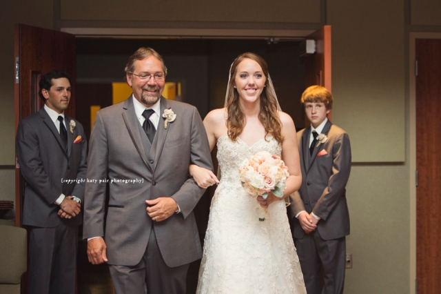 2015, 5-23 Burdett Wedding_347
