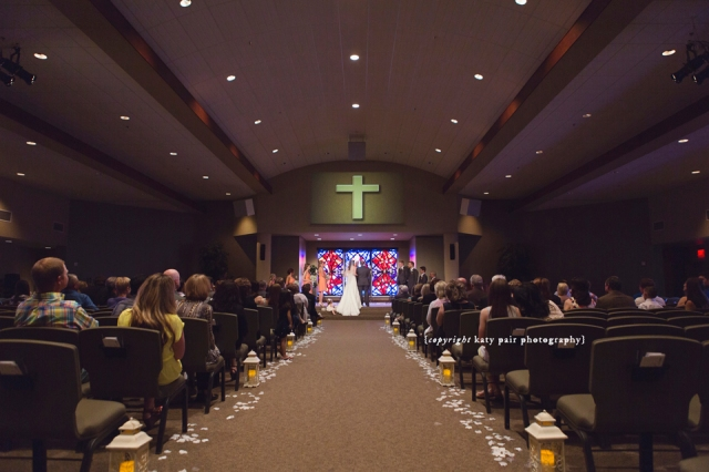 2015, 5-23 Burdett Wedding_363