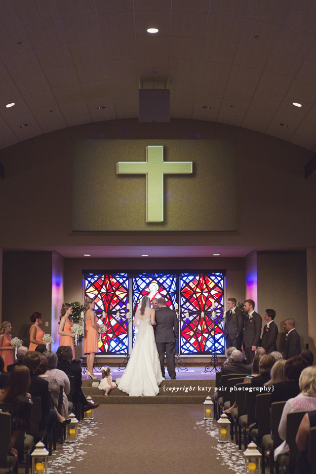 2015, 5-23 Burdett Wedding_366