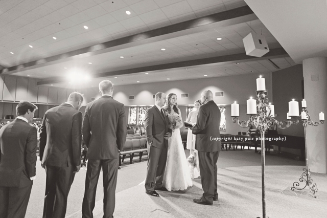 2015, 5-23 Burdett Wedding_387bw
