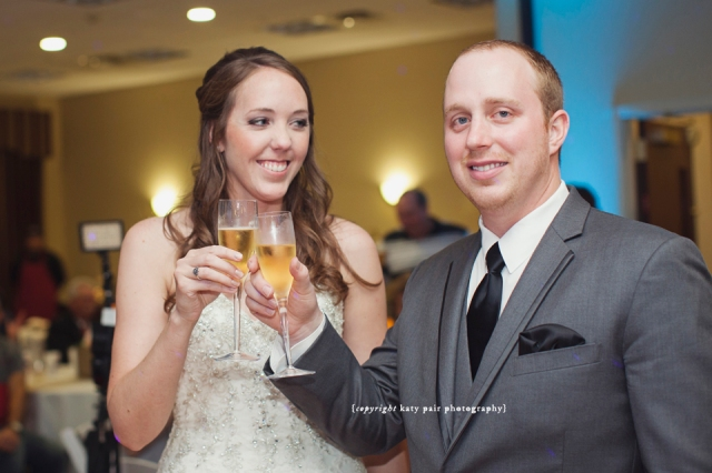 2015, 5-23 Burdett Wedding_583