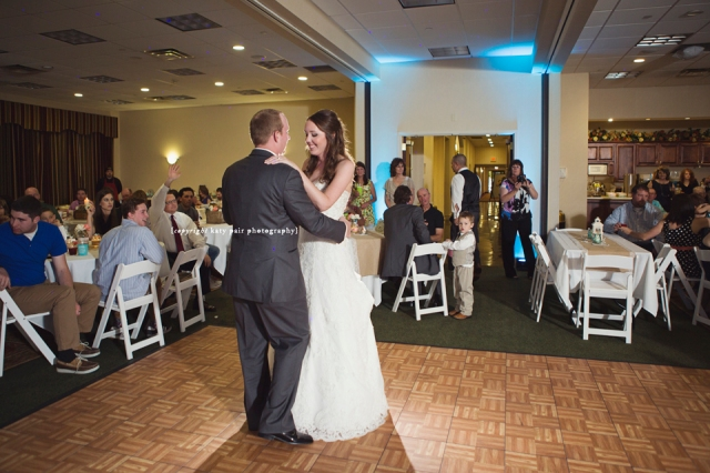 2015, 5-23 Burdett Wedding_587