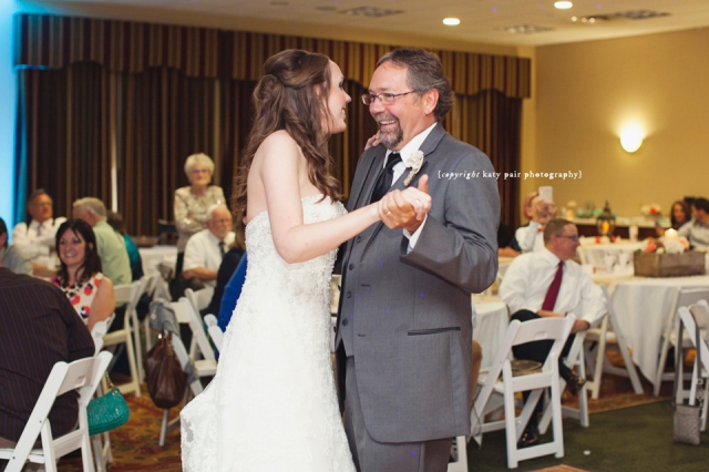 2015, 5-23 Burdett Wedding_624