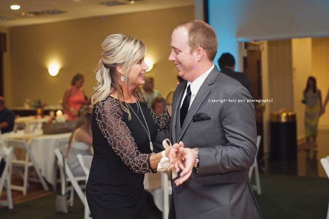 2015, 5-23 Burdett Wedding_627
