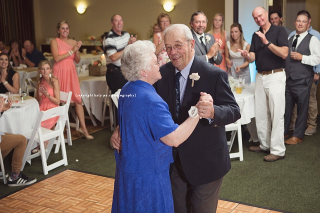 2015, 5-23 Burdett Wedding_653