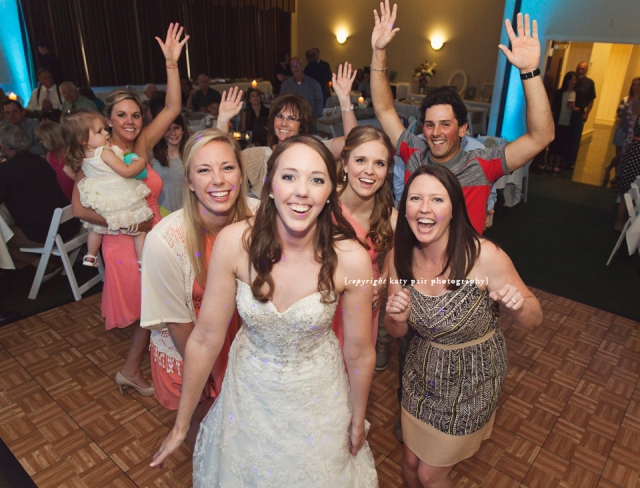 2015, 5-23 Burdett Wedding_683