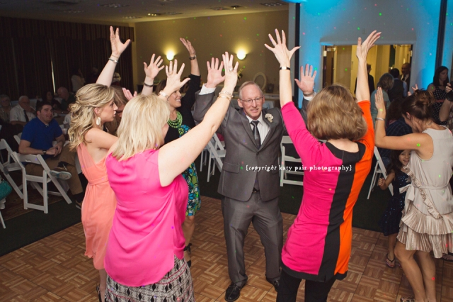 2015, 5-23 Burdett Wedding_710