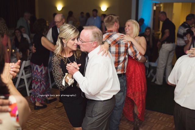 2015, 5-23 Burdett Wedding_737