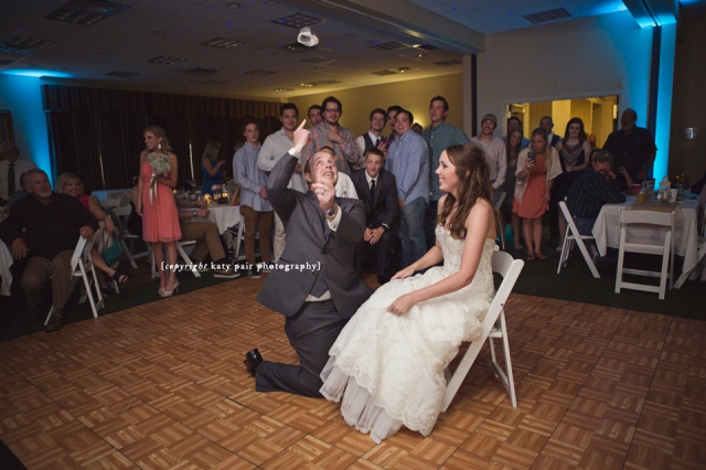 2015, 5-23 Burdett Wedding_766