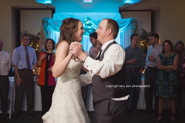 2015, 5-23 Burdett Wedding_824