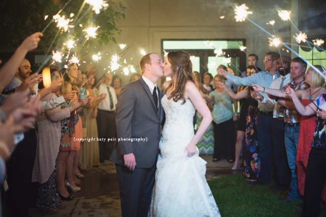 2015, 5-23 Burdett Wedding_839