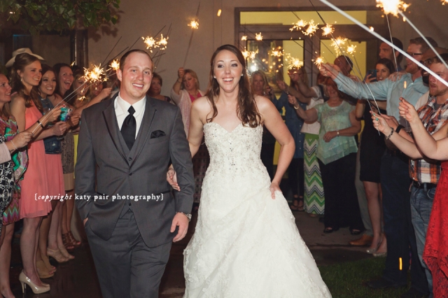 2015, 5-23 Burdett Wedding_842