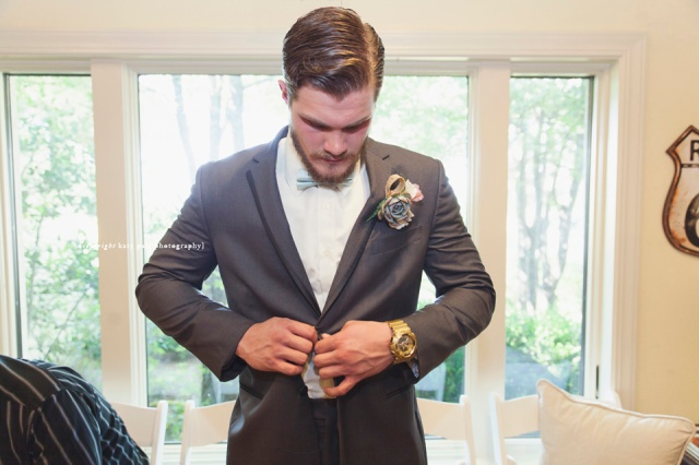 2015, 5-30 Smith Wedding_077