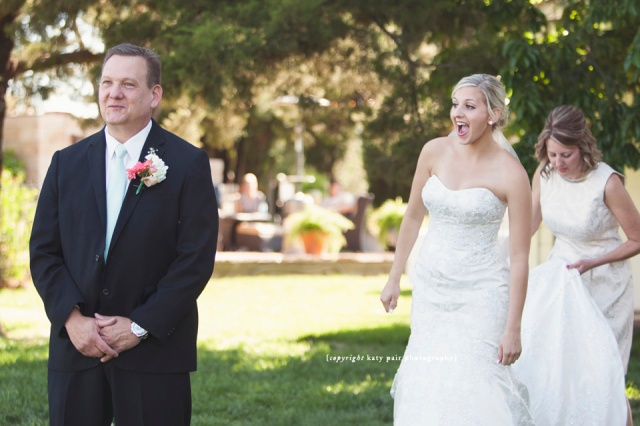 2015, 5-30 Smith Wedding_083