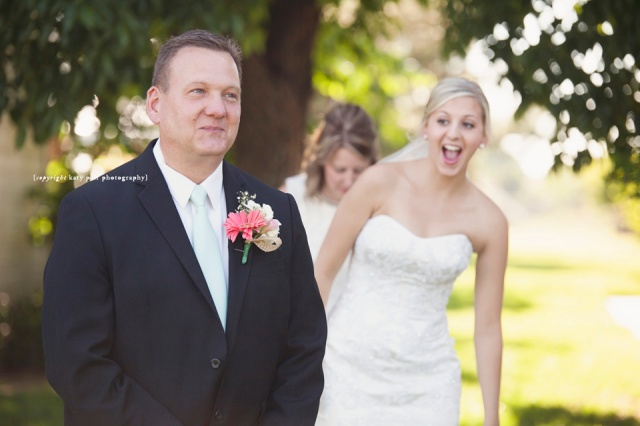 2015, 5-30 Smith Wedding_084