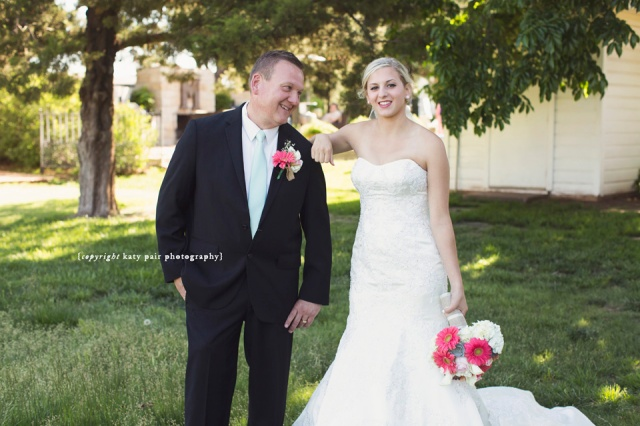2015, 5-30 Smith Wedding_097