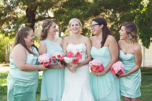 2015, 5-30 Smith Wedding_118