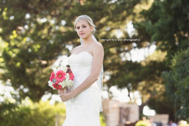 2015, 5-30 Smith Wedding_176