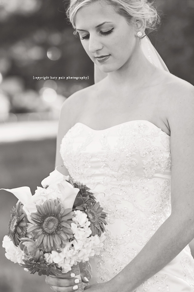 2015, 5-30 Smith Wedding_180bw
