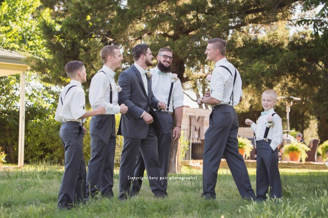 2015, 5-30 Smith Wedding_210