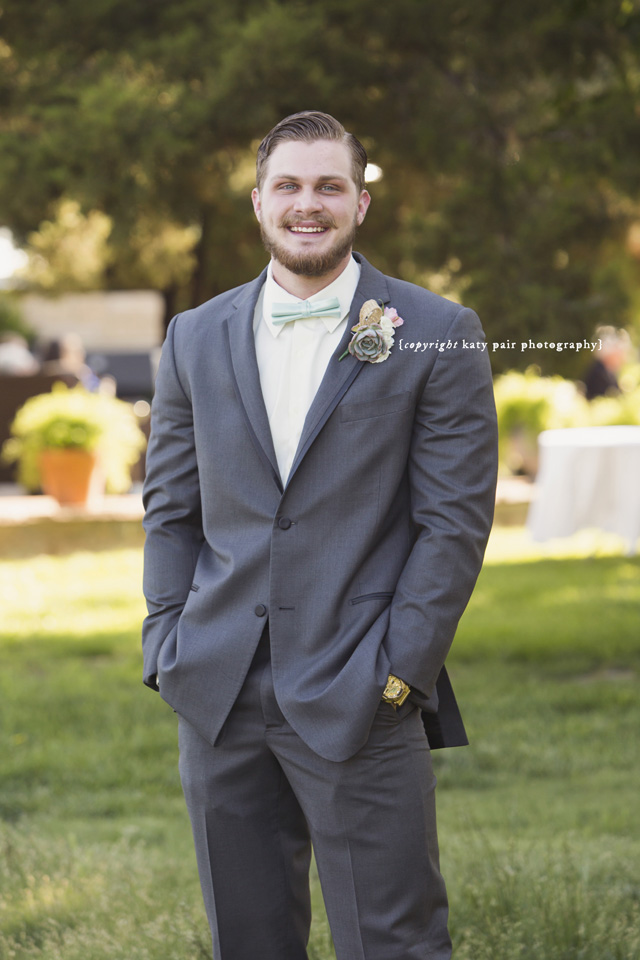 2015, 5-30 Smith Wedding_223