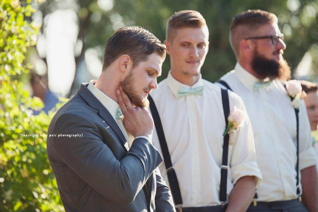 2015, 5-30 Smith Wedding_301