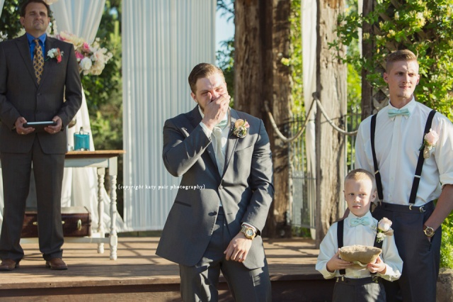 2015, 5-30 Smith Wedding_313