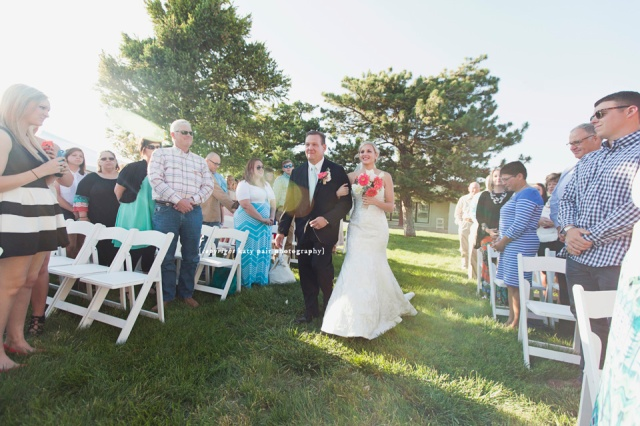 2015, 5-30 Smith Wedding_320