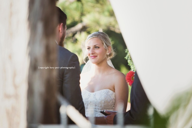 2015, 5-30 Smith Wedding_351