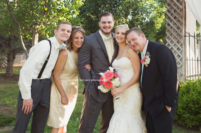 2015, 5-30 Smith Wedding_415