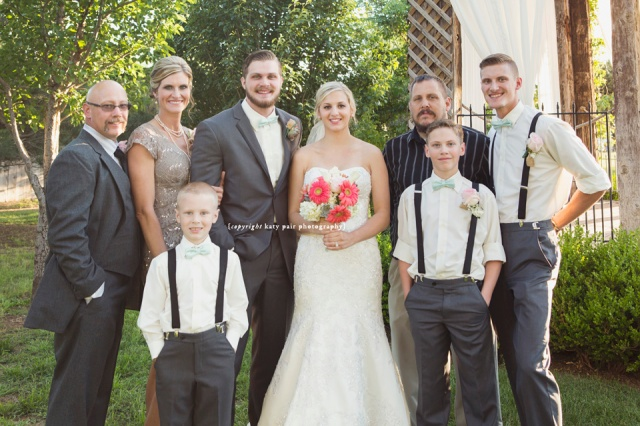 2015, 5-30 Smith Wedding_419