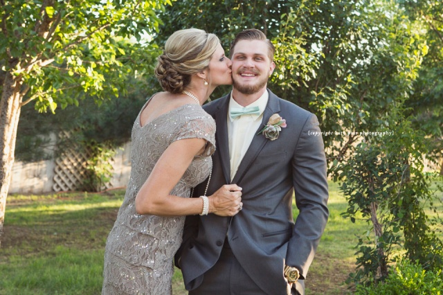 2015, 5-30 Smith Wedding_433