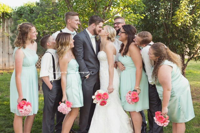 2015, 5-30 Smith Wedding_450